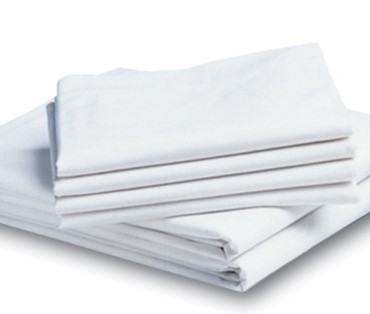 Linen Department